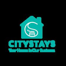 Citystays è un Superhost.