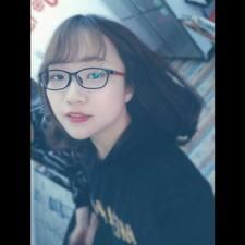 Profil utilisateur de 梦琳