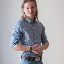 Profilo utente di Dima