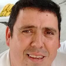 Eduardo Alejandro User Profile