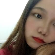 Nutzerprofil von 雯静