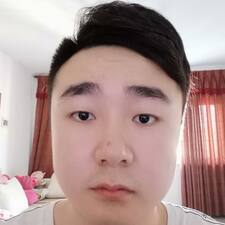 Profil utilisateur de 明东