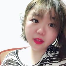 Nutzerprofil von 大宝