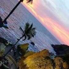 Профиль пользователя Acapulco