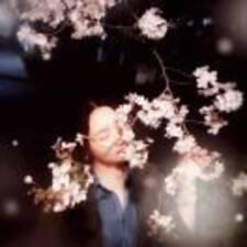 楠 - Uživatelský profil