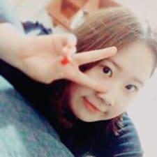 Profil korisnika Sooan