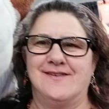 Joyce Brukerprofil