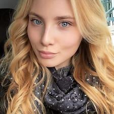 Dominika Emma User Profile