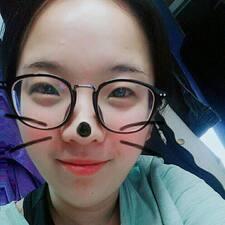 函 User Profile