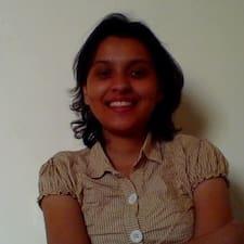 Abhidnya User Profile