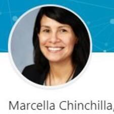 โพรไฟล์ผู้ใช้ Marcella
