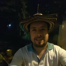 Profilo utente di Yorjan