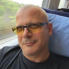 Jochen님의 사용자 프로필