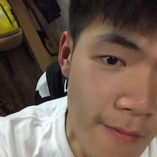 Profil korisnika 天天