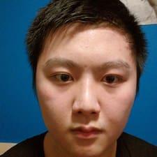 Hiro User Profile