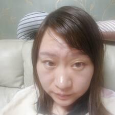 Profil utilisateur de 志芳