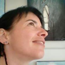 Stella User Profile