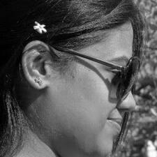 Profilo utente di Shubhi
