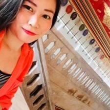 Hanayo Profile ng User