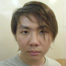 Ng Kullanıcı Profili