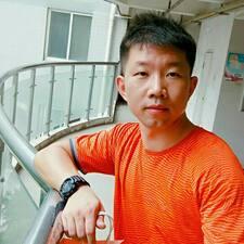 Profilo utente di 博