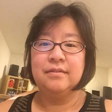 Profil korisnika Hyon