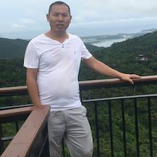 Profil korisnika 永春
