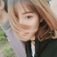 李 - Profil Użytkownika