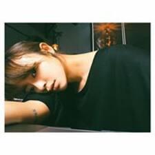 Su Jin User Profile