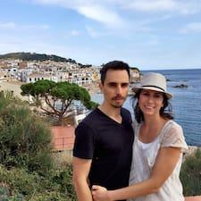 Profilo utente di Capri