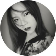 Profilo utente di 文君