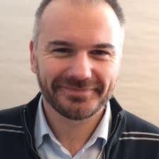 Sylvain - Profil Użytkownika