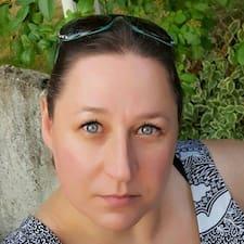Profil korisnika Mindy