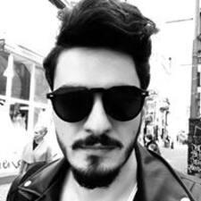 Nicu님의 사용자 프로필