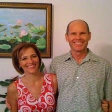 Stellavera Kilcher & Michael님의 사용자 프로필