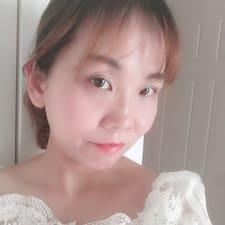 潇潇 - Profil Użytkownika