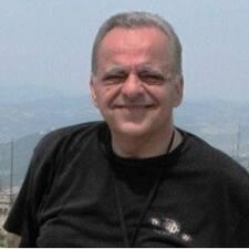 Profil korisnika Maurizio