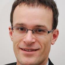 Franz Michael User Profile