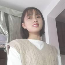 风霞 felhasználói profilja