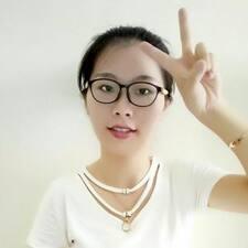 Nutzerprofil von 红杰