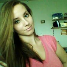 Danka User Profile