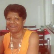 Profil korisnika Dirce Bispo Da Silva