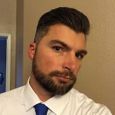 Stanson - Profil Użytkownika