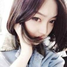 Profil utilisateur de 丹会