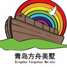 方舟美墅酒店 felhasználói profilja