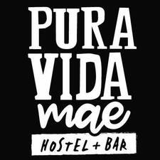 Nutzerprofil von Pura Vida Mae