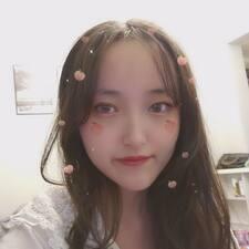 Profilo utente di 佳鑫