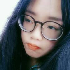 Profil korisnika 娴