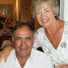 Dawid & Mari User Profile