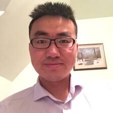 Profil korisnika Guo